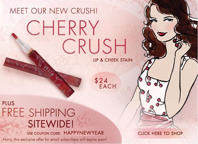 Cherry_crush_4
