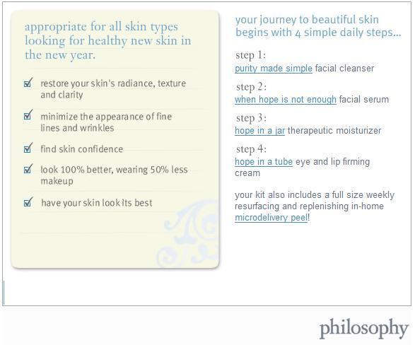 Philosophy_2_2