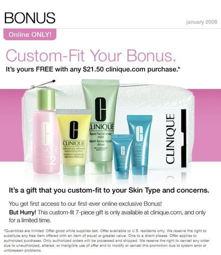 Clinique_bonus_2