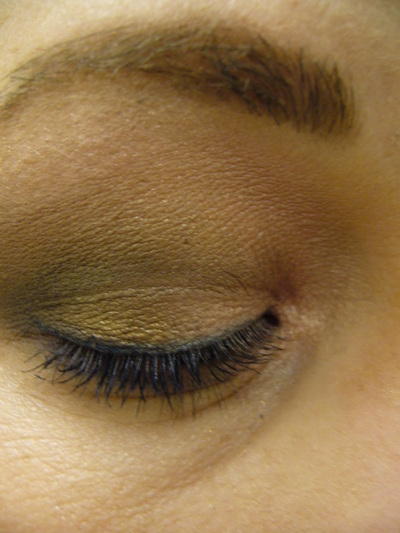Review Face Atelier Eyeshadows Bsb Beauty News Makeup Swatches And Pictures Nail Polish
