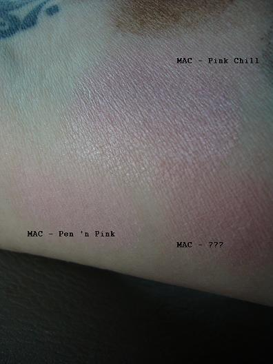 Mac_vs_face_pinks