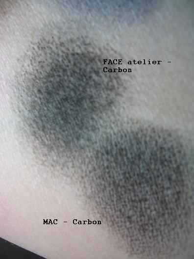 Mac_vs_face_blacks