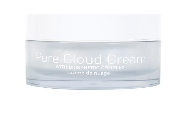 Skyn_iceland_pure_cloud_cream_2