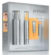 Prevage_pack