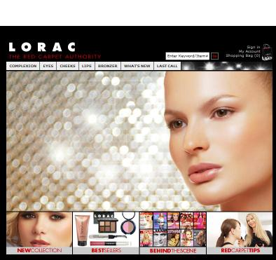 Lorac_website_3