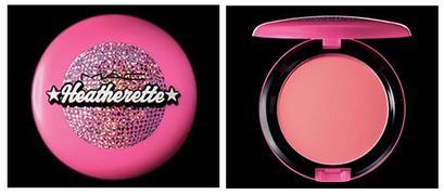 Heatherette_beauty_powders