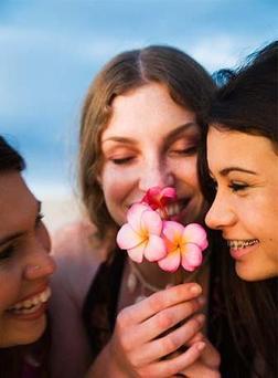 Flower_friends