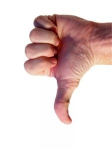 605479_thumbs_down_with_clipping_pa