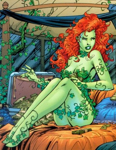 http://image.comicvine.com/uploads/item/2000/1697/25556-poison-ivy_400.jpg