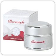 Balancing Day Cream Berwick Beauty