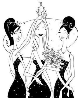 Beautypageant
