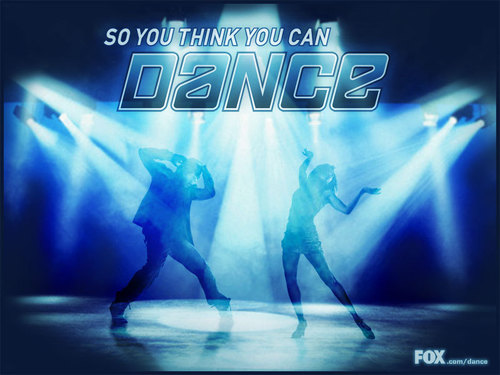 http://images.fanpop.com/images/image_uploads/So-You-Think-You-Can-Dance-so-you-think-you-can-dance-34967_500_375.jpg