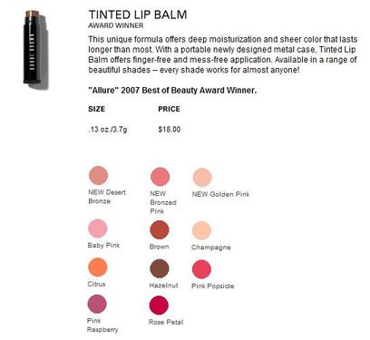 Tinted_lip_balm_608
