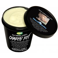 Charity Pot Hand And Body Creams