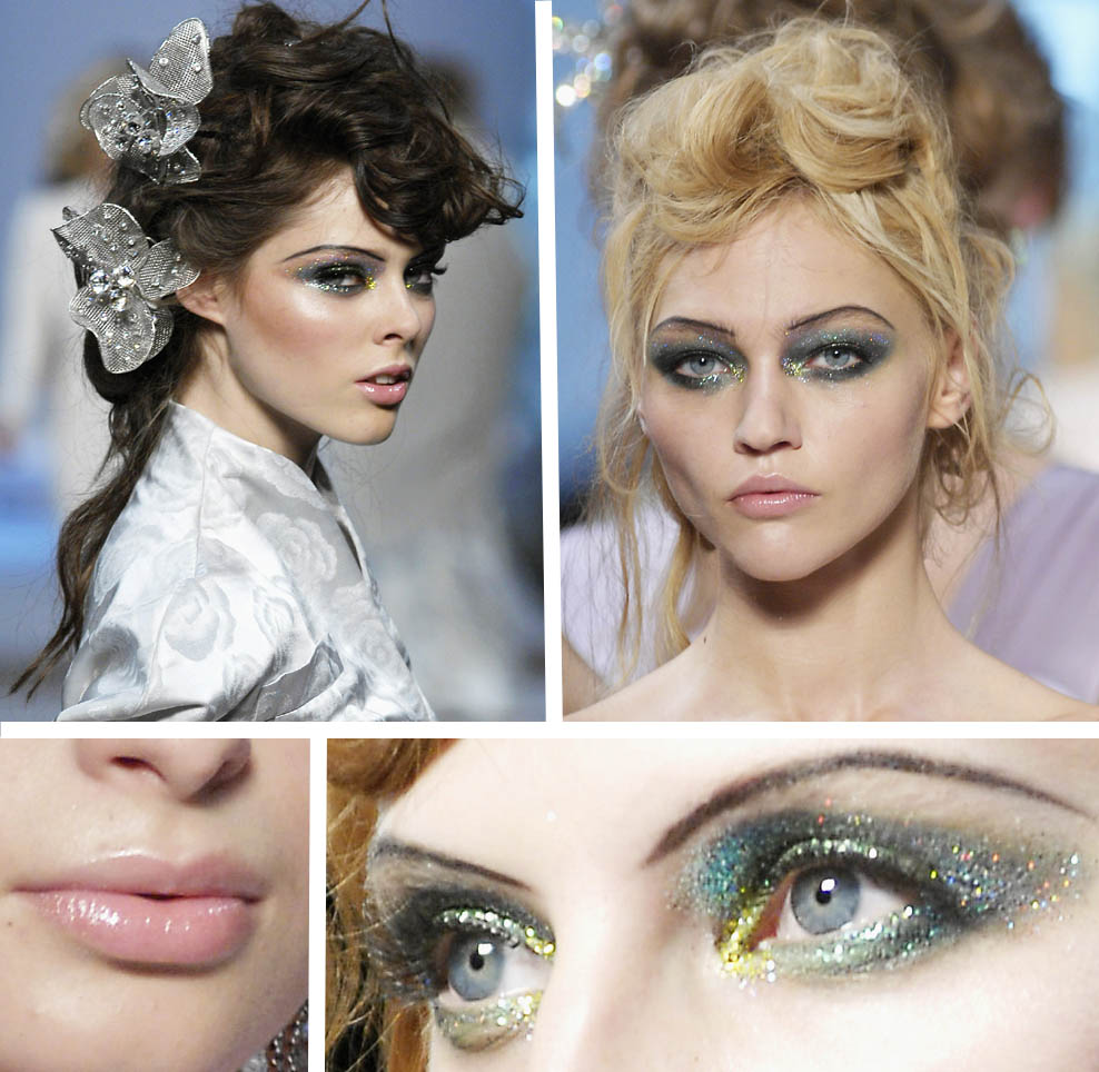 http://www.kissandmakeup.tv/christian%20dior%20spring%202008%20beauty.jpg
