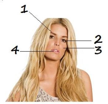 Jessica_simpson_breakdown_2