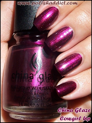 http://polishaddict.files.wordpress.com/2008/08/china-glaze-cowgirl-up.jpg