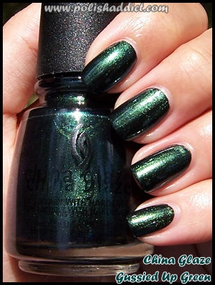 http://polishaddict.files.wordpress.com/2008/08/china-glaze-gussied-up-green.jpg