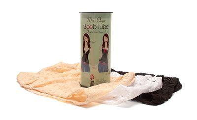 Boob_tube