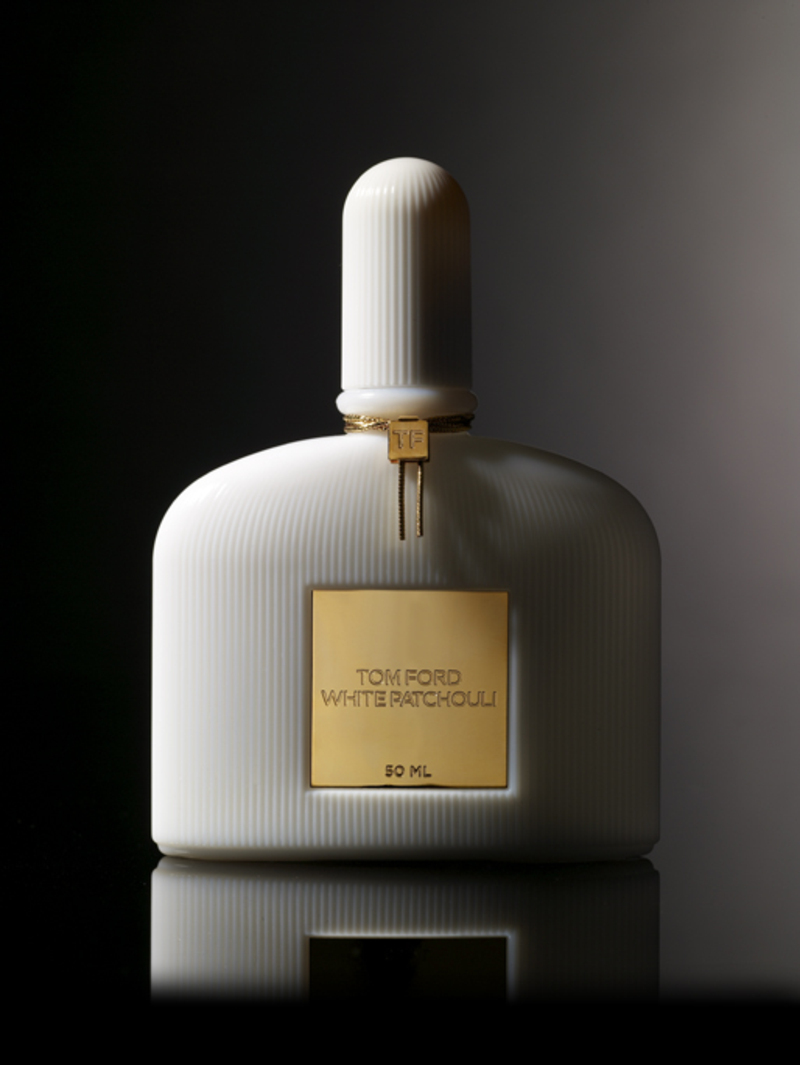 review white patchouli by tom ford bsb beauty news makeup. Cars Review. Best American Auto & Cars Review