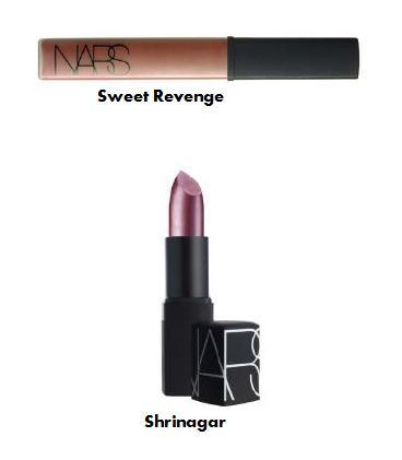 nars-lips