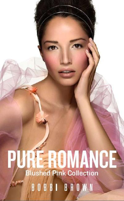 blushed-pink