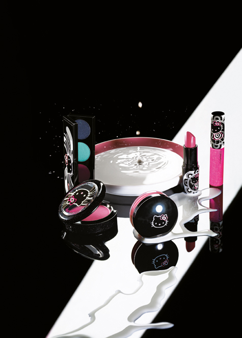 Mac-hello-kitty-main-4