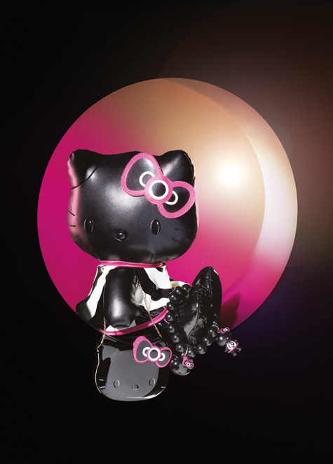 Mac-hello-kitty-main-3