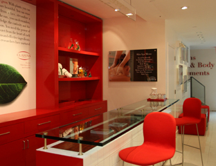 Clarins-spa-new-york-de