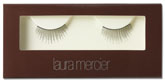 Product_346_laura_mercier_center_eyelashes