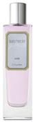 Product_343_laura_mercier_violette_eau_de_toilette