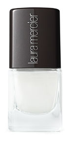 Product_344_laura_mercier_champagne_wishes_nail_lacquer