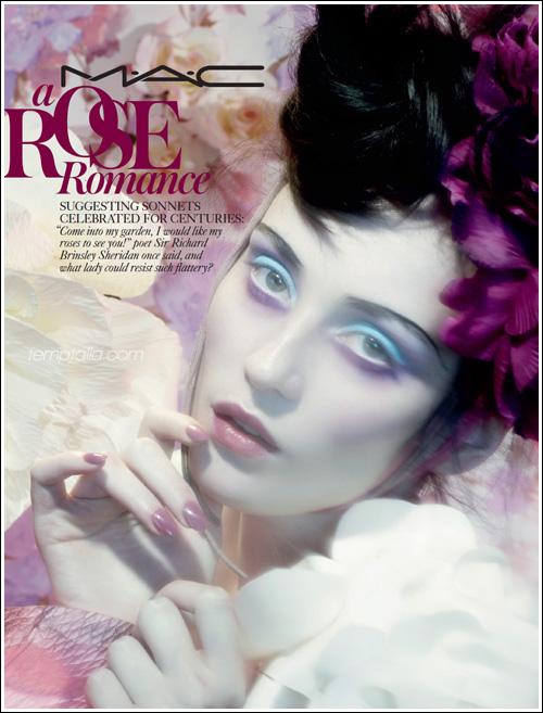 Media_roseromance001