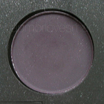 Mac Collection A Rose Romance 4 23 09 Preliminary Info Bsb Beauty News Makeup Swatches
