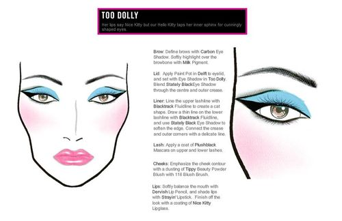 Too Dolly