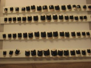 Thakoon-fashion-week-fall-2009-nails