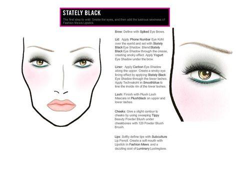 Hellokittywild stately black