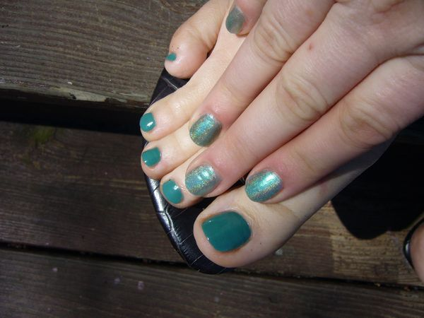 Dirty Sexy Toes Misa Dirty Sexy Money Amp Opi Blue Moon Lagoon Bsb Beauty News