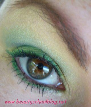 Eyes 3 copy