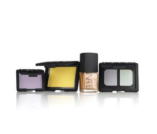 NARS Loves San Francisco Set