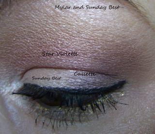 Eye map 2