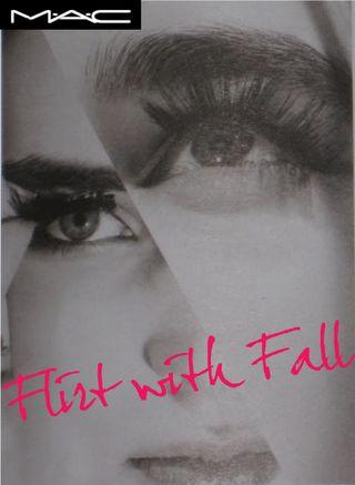 FlirtwithFallPromo copy
