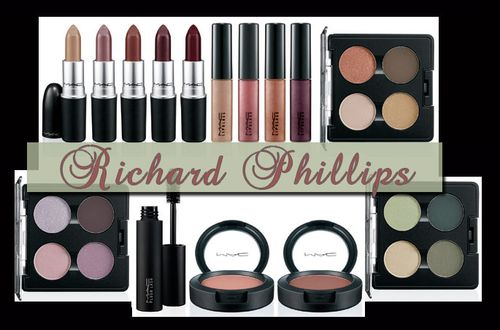 Mac richard phillips copy