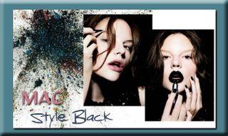 Style black