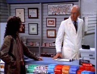 Seinfeld_s7e9