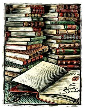 Book_sale__600x600