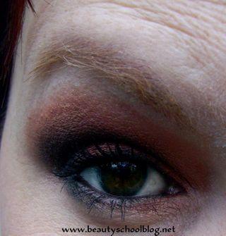 Cinderfella eyes open 3