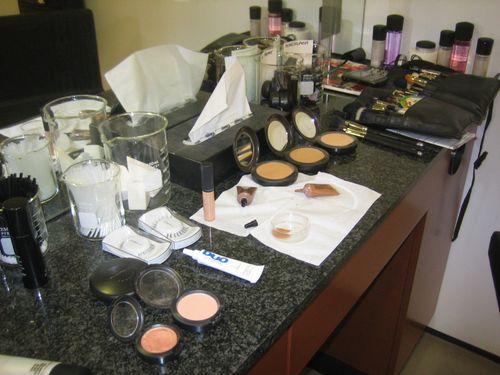 Mac_cosmetics_1
