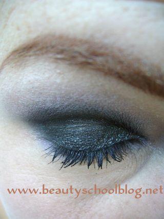 Black eyes1