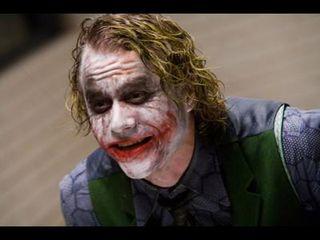 Medium_Batman - The Joker-d3xjfbwm